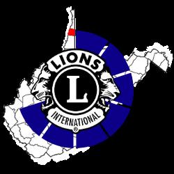 Ohio County Virtual Lions Club