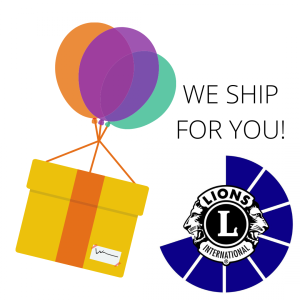 WE SHIP FOR YOU! (1)