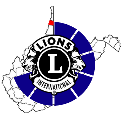 Ohio County Virtual Lions Club
