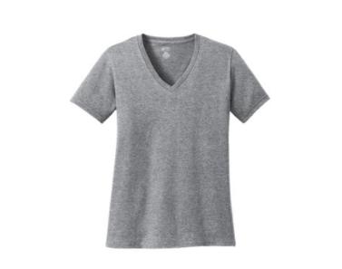 OCVLC Women's shirt